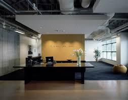 law office design. fine office law office reception design modern office reception space in