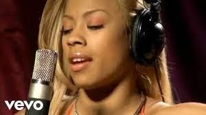 Keyshia Cole - Love, I Thought You Had ...