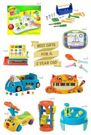 Best gifts for a two-year old | Hellobee Christmas Gifts For Two Year Olds 20 2 year images Baby Toys, Kids toys