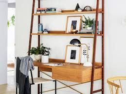 Home Office Decorating Ideas Best Decorating Ideas