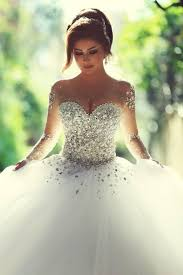 136 Best Hot Wedding Dresses Images On Pinterest Hemline