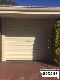 full size of door design img merlin garage door opener uncategorized archives page of doors