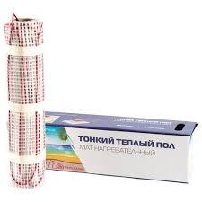 Стоит ли покупать Нагревательный мат <b>TEPLOCOM</b> МНД-5,0 ...