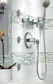 decorative plumbing at fergusonshowrooms com