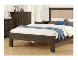 Australiau0027s Best Online Furniture U0026 Bedroom Furniture Store