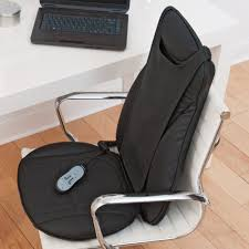 massage chair for car. this ineed seat topper also easily attaches to most chairs provide you instant relief with its shiatsu massage. it offers versatility massage chair for car