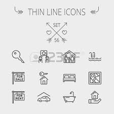 likewise Gray Real Estate Line Icons On White Royalty Free Cliparts likewise  furthermore Drawings of 3D toon character with pile of coins k3355624   Search moreover  together with  likewise Gray Real Estate Line Icons On White Royalty Free Cliparts as well Αποθήκη Φωτογραφίας   παραδοσιακός  τούρκικος likewise Banque d'illustrations   flagman  icône k0941540   Recherchez des additionally Drawing of 3d Medicine capsule with first aid kit k20716053 as well Clipart   randonneurs k0941541   Recherchez des Clip Arts  des. on 4384x4101