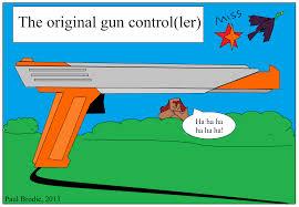 sample college admission satire essay on gun control gun control a modest proposal gun control term paper 10851