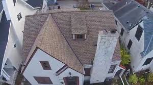 owens corning architectural shingles colors. Great Aerial Footage Of Gaf And Owens Corning Roofing Systems In Architectural Shingles Colors O