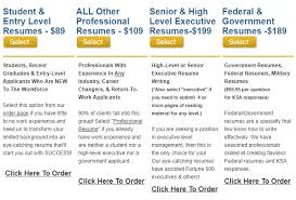 Resume Writing Group Reviews Stunning ResumeWritingGroup Review Resume Writing Services Reviews