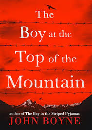 review the boy at the top of the mountain com str2 catalinaboyr ma 1