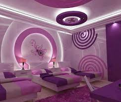 20 amazing bedrooms youll wish were yours bedroomamazing bedroom awesome