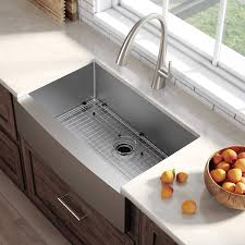 Meters Kitchen Small Double Width Sink Sizes Licious Dimensions
