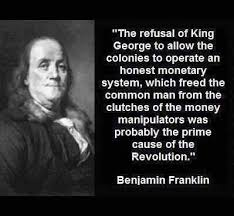 Quotes About American Revolution Taxes 40 Quotes Interesting American Revolution Quotes