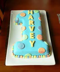 1 Year Old Boy Cake Design 1st Birthday Cakes For Boys Ideas Boys First Birthday Cake