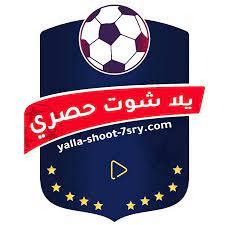 Yalla shoot Live ⚽ - YouTube
