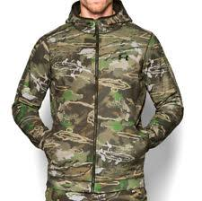 under armour ridge reaper. under armour ua stealth reaper early season ridge reaper® forest hooded jacket