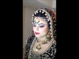 dailymotion makeup geek stani bridal makeup and hair in mississauga canada video