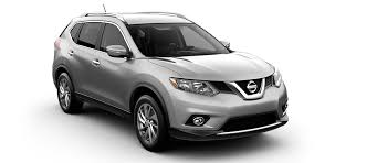 new car release for 2016New color options features for 2016 Nissan Rogue