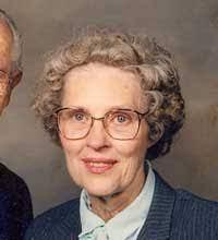 Cloteel Cecelia Riggs Stewart | Obituaries | hjnews.com