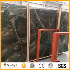 natural tropical rainforest green stone marble for countertop floor tiles pictures photos