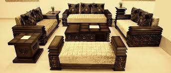 paris model sofa sets