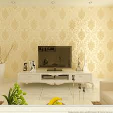Wall Texture Paint Designs Living Room Texture Room Paint