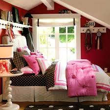 horse bedroom furniture best room images on bedroom ideas horse and girl rooms western horse bedroom