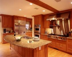 Transitional Kitchen Designs Photo Gallery Interesting Decorating