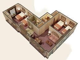 2 bedroom hotel suites orlando florida. quality suites the royale parc - now $83 (was $̶1̶3̶6̶) updated 2017 prices \u0026 hotel reviews kissimmee, fl tripadvisor 2 bedroom orlando florida
