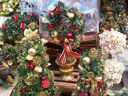 christmas decors supplier philippines with decor suppliers in the psoriasisguru
