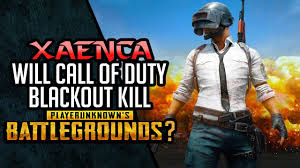 Black Ops 1 Steam Charts Will Call Of Duty Black Ops 4 Blackout Kill Pubg Pubgs Playerbase Continues To Drop Xaenca