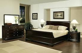 Bedroom Sets Clearance Queen Bedroom Sets Clearance Bedroom Sets ...