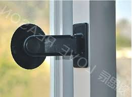 sliding glass door child safety lock child safety locks for doors home home business ideas philippines