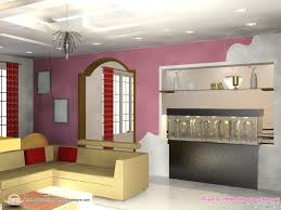 remarkable arch design for living room sq ft south indian home design indian  house plans
