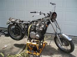 kawasaki kz motor build p5280250 jpg height 300 width 400