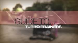 <b>Turbo</b> Trainer Buying Guide | 2019 <b>Turbo</b> Trainers | Halfords