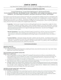 Resume It Manager Security Operations Manager Resume Sample Resume ...