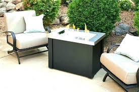 furniture s palm desert ca patio furniture palm desert patio furniture palm springs area outdoor furniture furniture s palm desert ca