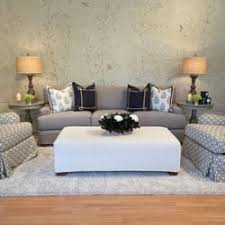 quatrine custom furniture. photo of quatrine custom furniture dallas tx united states u