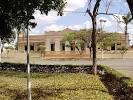 imagem de Pompéu Minas Gerais n-12