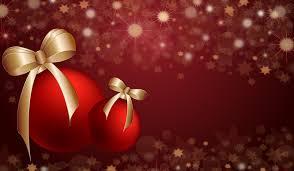 New Year Backgrounds Christmas New Year Free Image On Pixabay