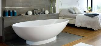 kohler free standing bathtub freestanding bathtub stand alone bathtubs with shower cost of standalone bathroom with kohler canada