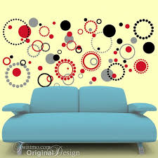 Small Picture 130 best Wall Decals images on Pinterest Tree wall decals Wall