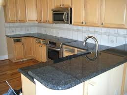 winsome kitchen countertops las vegas steel grey granite granite countertops las vegas nevada