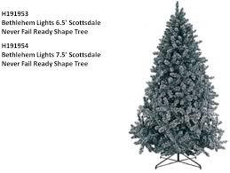 bethlehem lighting christmas trees. Bethlehem Lighting. Lights Scottsdale Christmas Tree Lighting Trees G