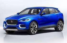 2018 jaguar suv interior. unique suv 2018 jaguar cx 17 suv exterior with jaguar suv interior