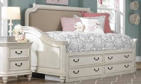 ravishing madison twin storage day bed haynes furniture virginias ma 805x483