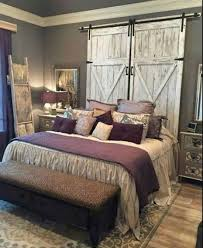 Bedroom furniture ideas Brown Full Size Of Bedroom Pale Blue Bedroom Bedroom Furniture Images Pretty Master Bedrooms Gray Bedroom Decor Wee Shack Bedroom Gray Bedroom Decor Ideas Latest Bedroom Designs Furniture