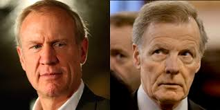 Image result for rauner madigan